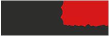 dalkeman-logo-schwarz
