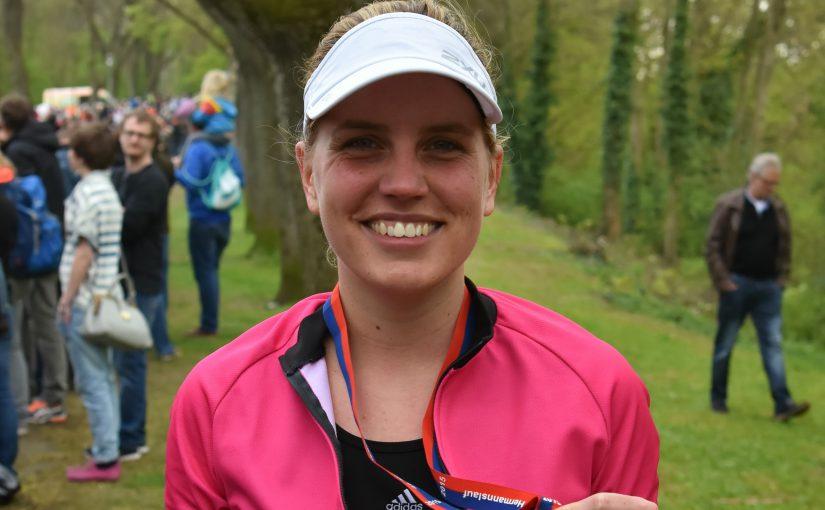 Neues Mitglied: Anke Seifert