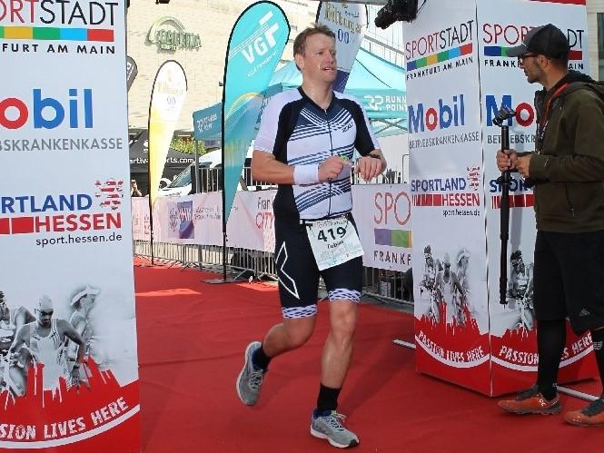 Neues Mitglied: Tobias Stöppel